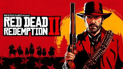 Red Dead Redemption 2 będzie na PC… ale nie na Steamie?