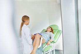 Kriokoagulacja, czyli skuteczna metoda leczenia nadżerki szyjki macicy