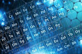 Kobalt - charakterystyka, występowanie, zastosowanie w przemyśle, niedobór, nadmiar