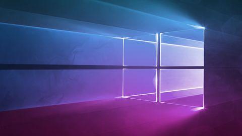 Windows 10 będzie się aktualizował wolniej, ale... wszyscy właśnie tego chcemy