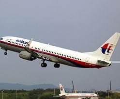 Zaginięcie lotu MH370. Badania rzucają nowy cień na największą zagadkę lotnictwa