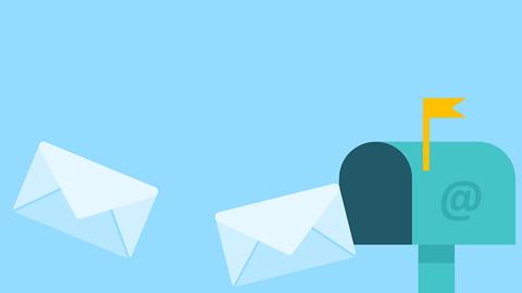 Dittach: wyszukiwarka załączników w Gmailu jako wygodne rozszerzenie