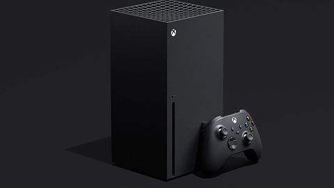 Microsoft szykuje rozwiązanie dla nocnych graczy. Ich oczy w końcu odpoczną