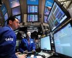 Mocne spadki na Wall Street. To kolejne ostrzeżenie
