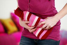 Przeziębienie pęcherza - objawy, przyczyny, zapobieganie, leczenie