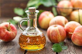 Jak zrobić ocet jabłkowy – charakterystyka, właściwości, przepis