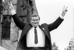 4 czerwca 1989 roku. Witajcie w wolnej Polsce
