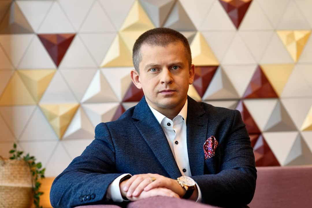 Piotr Mieśnik: Nie jesteśmy od zapewniania komfortu politykom