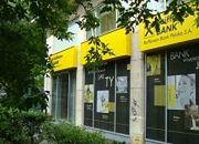 Raiffeisen Bank zamyka oddziały na Węgrzech