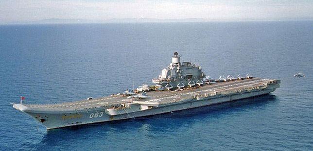 Rosja wznawia naloty w Syrii. Za kilka miesięcy Trump, Putin i Asad będą po jednej stronie?