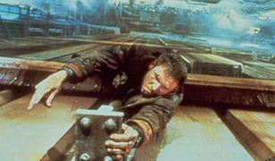 """Harrison Ford oficjalnie wraca do""""Łowcy androidów"""""""
