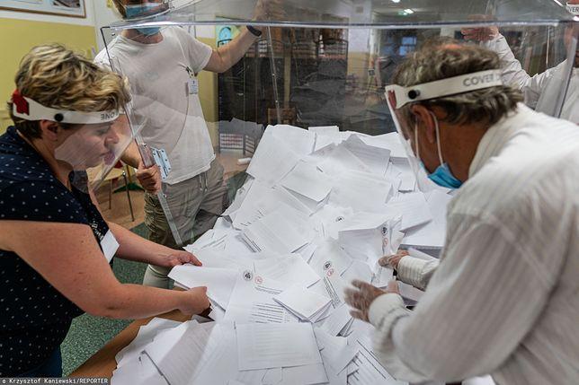 Lokale wyborcze – w jakich godzinach są otwarte. Wybory prezydenckie 2020 druga tura