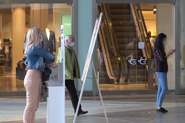 Niedziele handlowe 2020. 28 czerwca wyjątek od zakazu otwierania sklepów