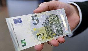 2714 bankierów City zarabia po ponad 1 mln euro
