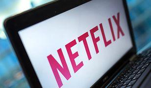 Netflix usunie 80 filmów i seriali. Produkcje znikną z platformy na przełomie kwietnia i maja
