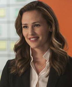 Jennifer Garner w nowym serialu Leny Dunham