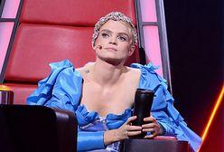 """Margaret rezygnuje """"The Voice of Poland"""". TVP wydała oświadczenie w sprawie"""