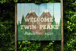 Wysokie oczekiwania, niska oglądalność. Miasteczko Twin Peaks jednak nie takie kultowe?