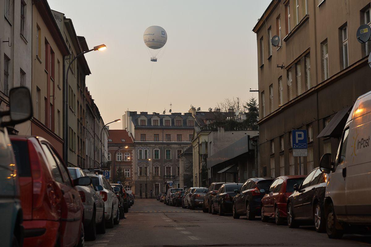 Małopolskie/ Boom na rynku nieruchomości; ceny poszybowały