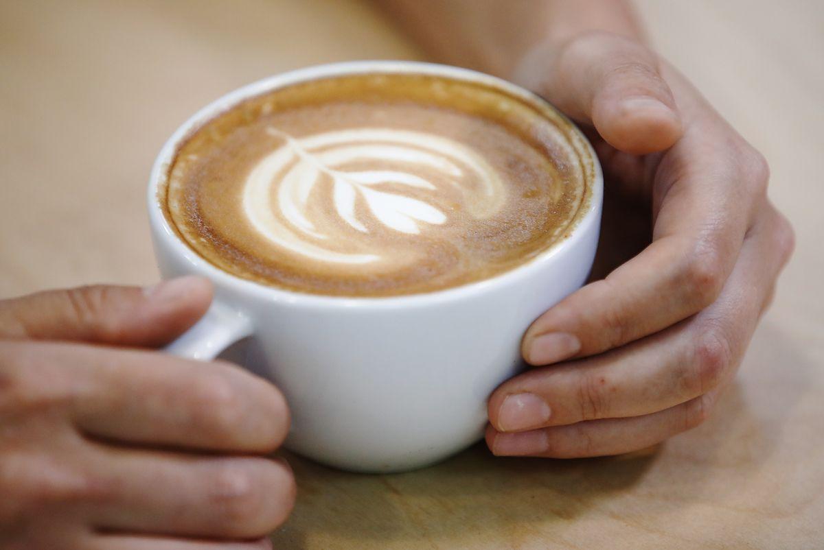 Cena kawy rośnie i nie przestanie. Od lat tyle nie kosztowała
