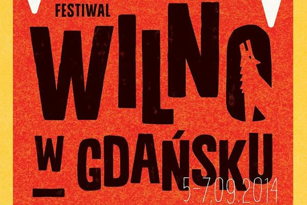 Ruszył 11. Festiwal Wilno. Regionalne wyroby, muzyka i targ