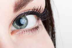 Jak malować oczy na wieczór, czyli kocie oko krok po kroku i nie tylko