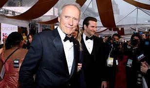 Clint Eastwood żywa legenda światowego kina ma na swoim koncie setki świetnych kreacji