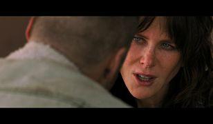 """""""Destroyer"""" to kryminał z Nicole Kidman"""