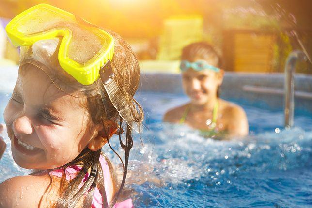 Wakacje z dzieckiem – to musisz wiedzieć