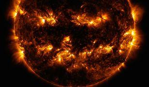 Astronomowie odkrywają jedną z najstarszych gwiazd we Wszechświecie