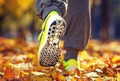 Codzienne spacery wydłużają życie o 7 lat