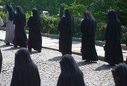 W Łomży zakonnice zakażone koronawirusem
