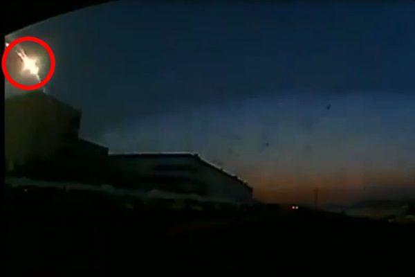 Asteroidy mogą zniszczyć Ziemię? Wywiązała się polemika
