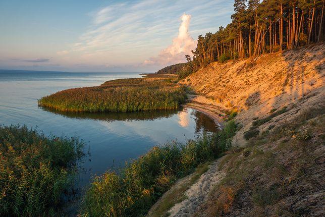 Zainteresowanie wakacjami w Polsce stale rośnie. Co ciekawe coraz więcej obcokrajowców przyjeżdża do naszego kraju