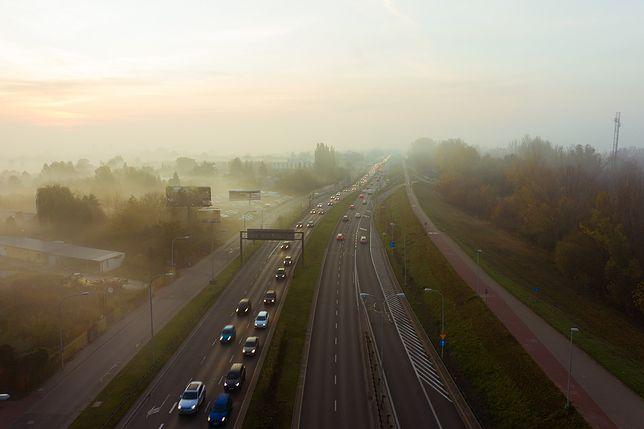Pogoda w Polsce. IMGW wydaje ostrzeżenia