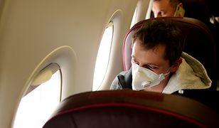 Nie potwierdzono jeszcze pierwszego przypadku koronawirusa w Polsce