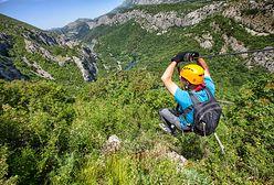 Atrakcje, dzięki którym wakacje w Chorwacji będą jeszcze ciekawsze