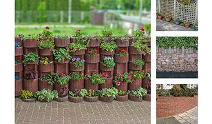 Ogrodzenia. Przepisy budowlane, wzory, realizacja