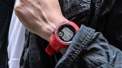 Garmin, FitBit, Apple Watch: Strava utrudni synchronizację, ale to żaden problem