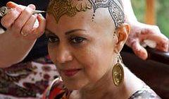 Uzdrawiająca henna