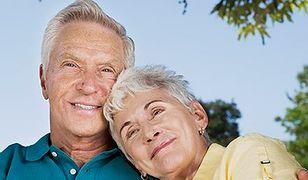 Na emeryturze liczy się jakość, a nie ilość wolnego czasu
