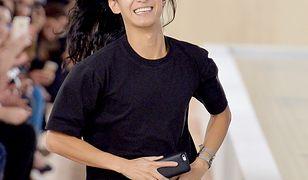 Alexander Wang walczy z podróbkami