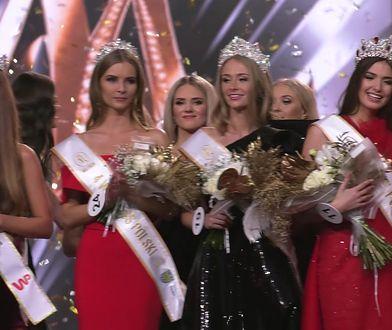 Miss Polski 2019. Magdalena Kasiborska o zwycięstwie