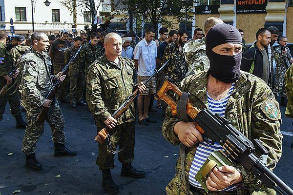 Co zawiera dokument podpisany wczoraj w Mińsku?