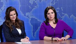 """""""SNL Polska. Weekend Update"""" znów rozbawi widzów"""