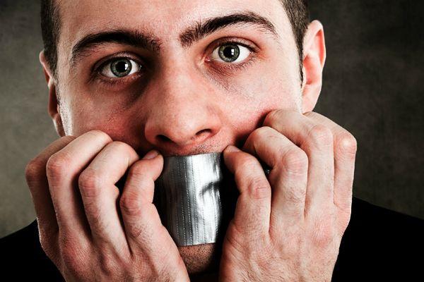 IPN: Zlikwidowanie cenzury to symboliczny moment