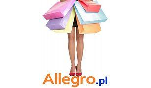 """""""Płacę z Allegro"""" zmienia się w PayU"""