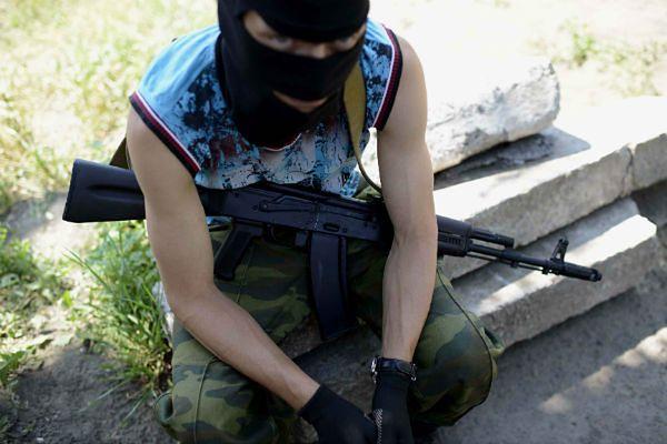 OBWE: uzgodniono projekt wycofania sił ze wschodniej Ukrainy
