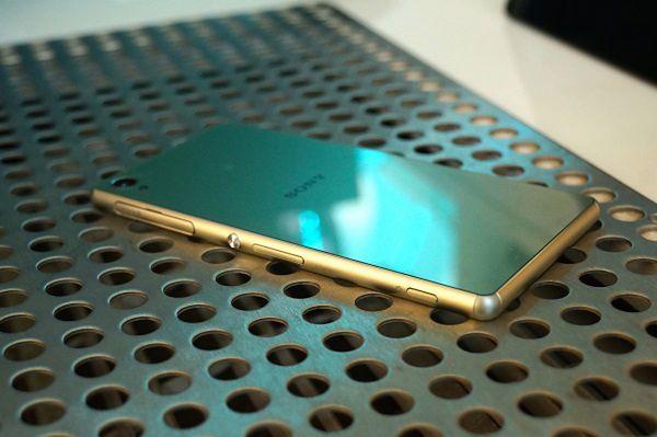 Sony tnie produkcję smartfonów i telewizorów