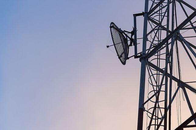Możesz dzwonić nawet bez zasięgu. Wi-Fi Calling już w Polsce